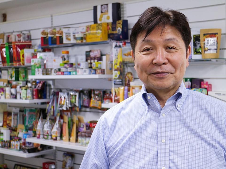 「もったいない精神」の日本、実は食品廃棄量世界トップクラスだって知ってました?