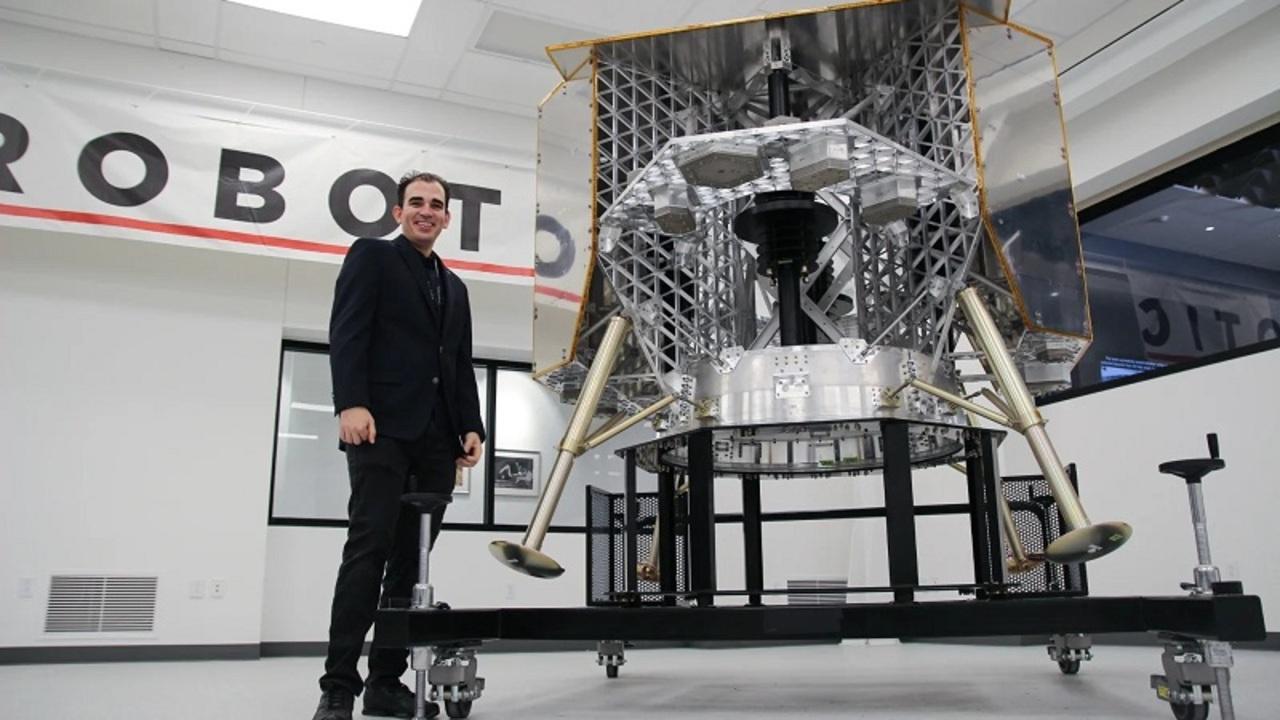 「ムーンベース」と呼びたい。NASAの商業月面輸送サービスで急成長中のAstroboticが新本社を開設
