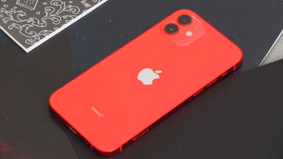 201028_iphone12rev2