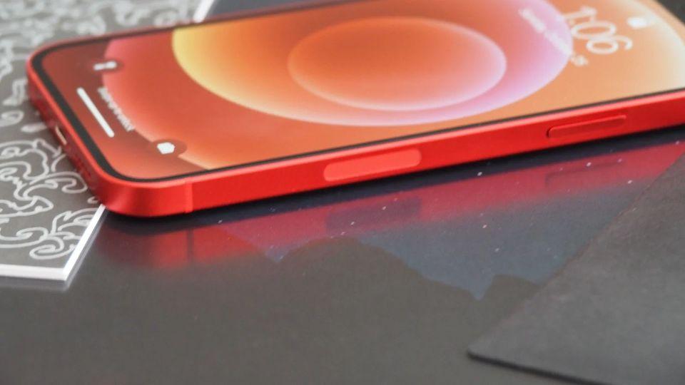 201028_iphone12rev6