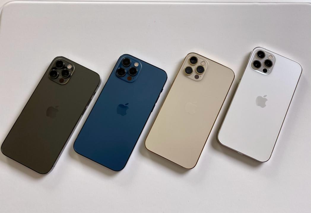 iPhoneでAirPodsが充電できるかも? iPhone 12にはリバースワイヤレス充電機能が隠されているっぽい
