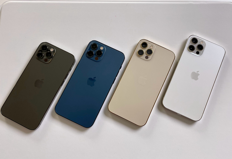 201029iPhone