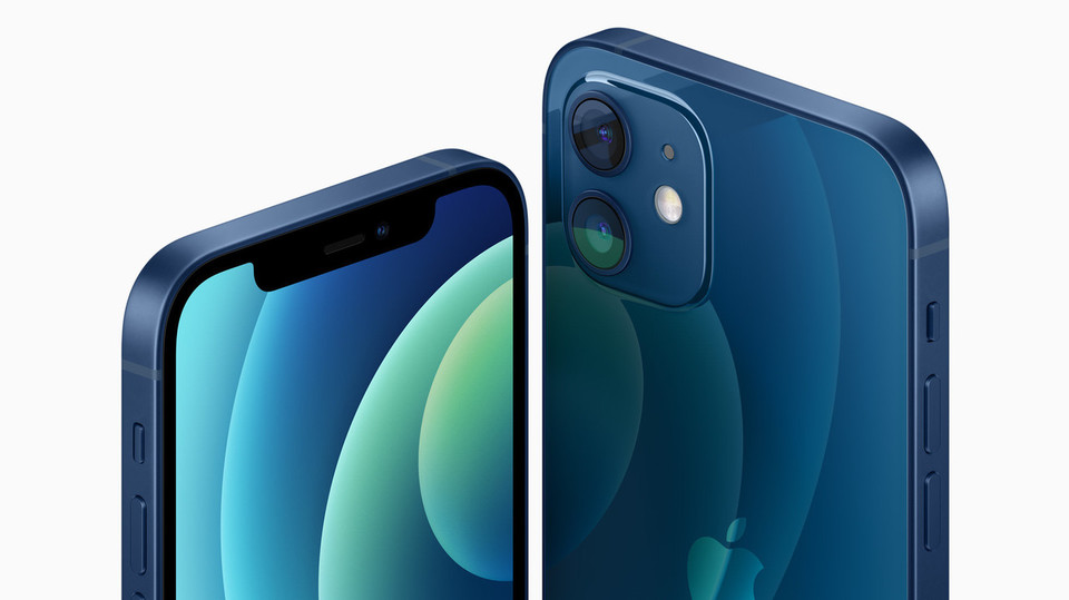 20201029_iphone13
