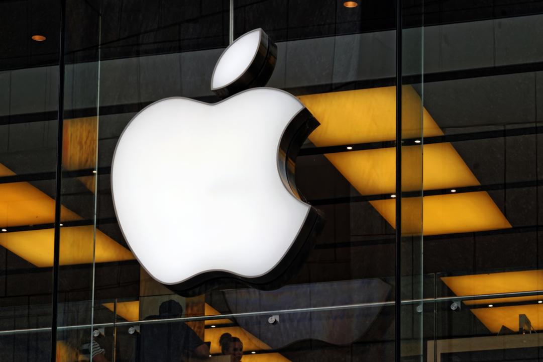アップルの第4四半期決算報告、MacとiPadがモリモリ売れました