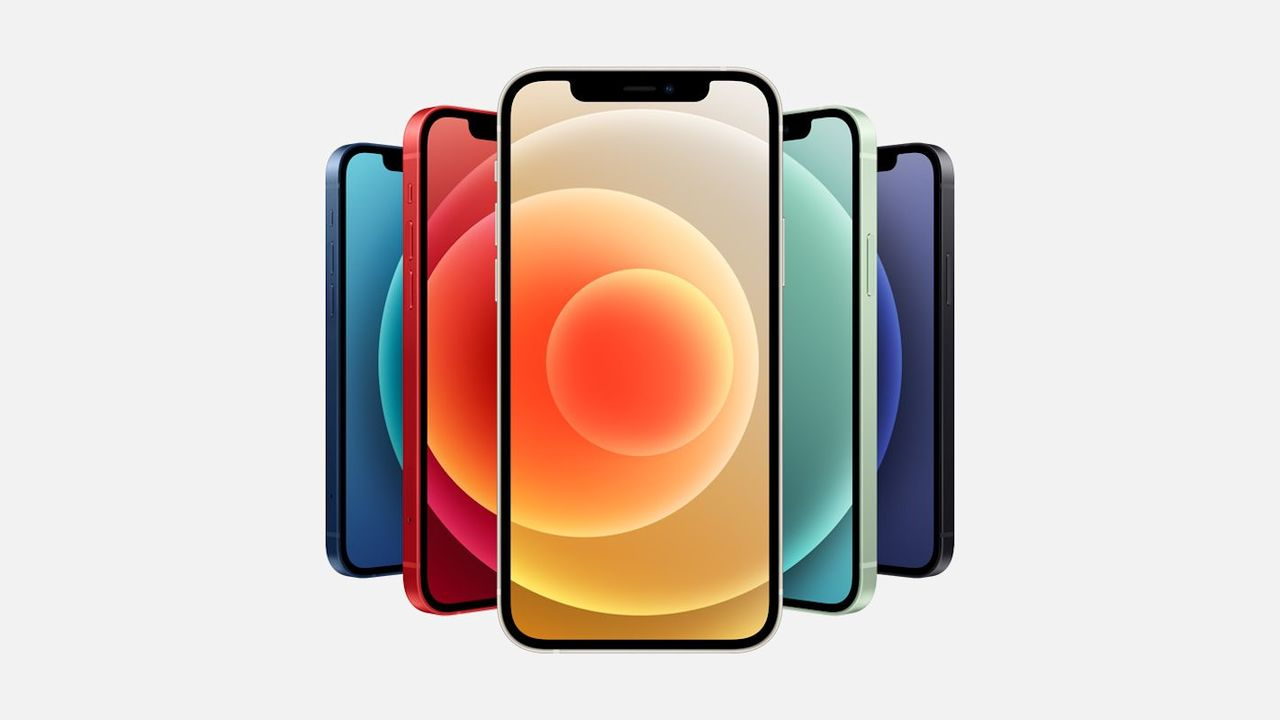 今夜10時のiPhone 12 mini/Pro Max 予約方法まとめ。ストアはすでにスタンバイ状態です!