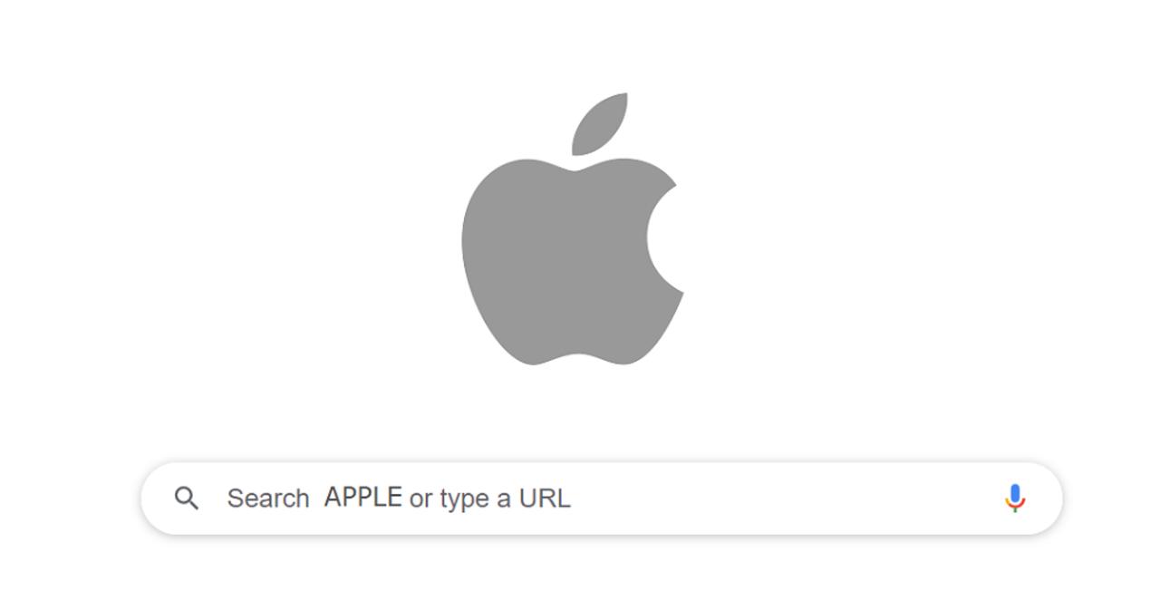 AppleのプランB。Google違法判決に備えて独自の検索エンジンを開発中の噂