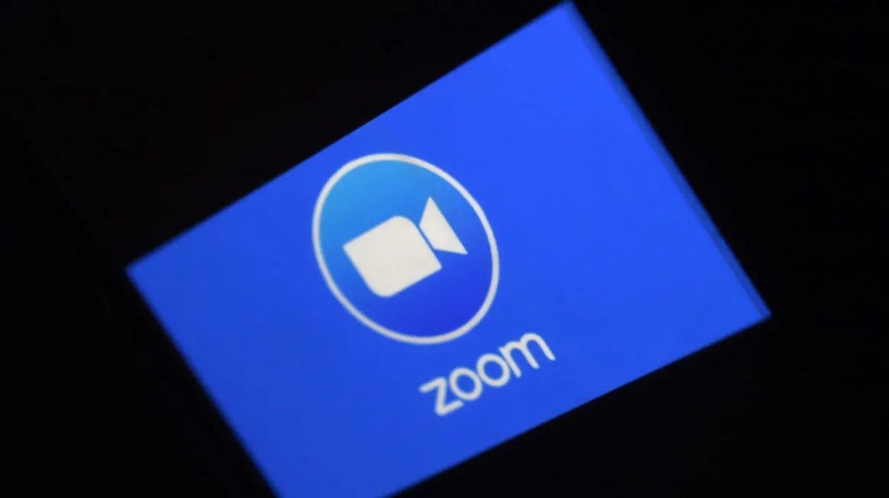 「Zoomであんたの裸動画撮った」詐欺が横行中
