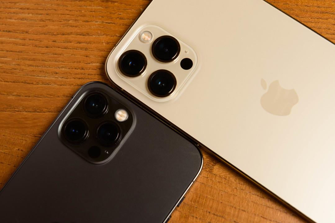 カメラ番長はどっちだ! iPhone 12 Pro vs iPhone 12 Pro Maxカメラ性能比較
