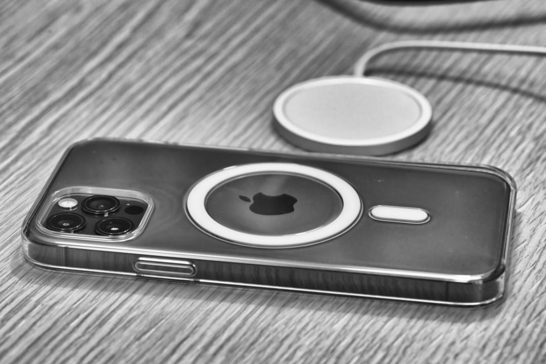 iPhone 13 Pro(仮称)では広角カメラがアップグレード?