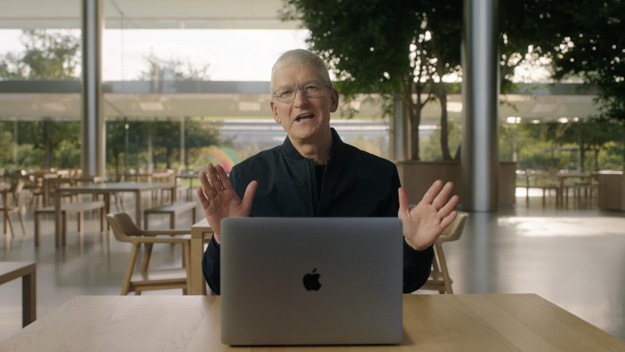 【まとめ】M1搭載Macが欲しい? ここらでいったん冷静になろうか #AppleEvent