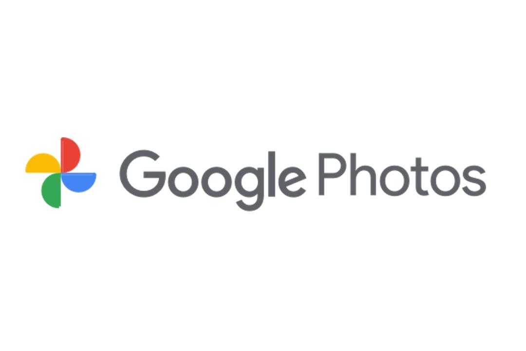 Googleフォト、「高画質」での容量無制限終了へ…