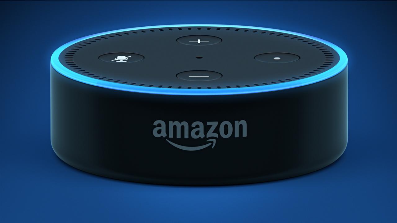 Amazon Alexaさらに賢くなる。ユーザーが次に求めるものを先回り