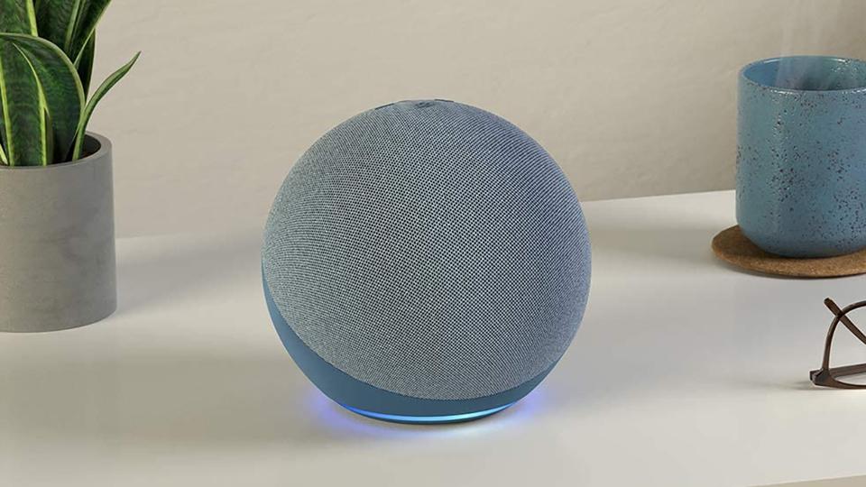 Amazon Echoの機能を最大限に引き出す10のヒントとコツ