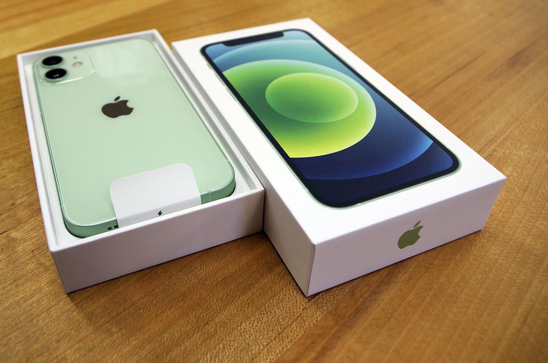 初代iPhone SEからiPhone 12 miniに変えたらいいことづくめでした!