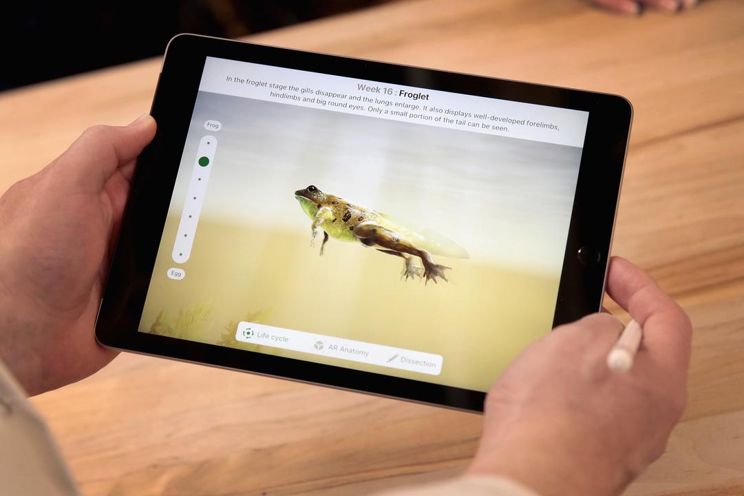 2022年に折りたたみiPhoneが登場し、iPad miniが消える…?