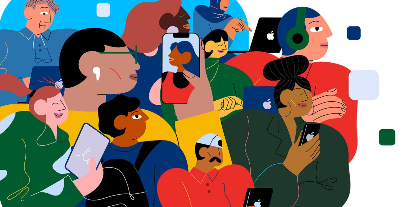 Apple、App Store手数料を15%に引き下げへ(ただし大手は30%のまま)