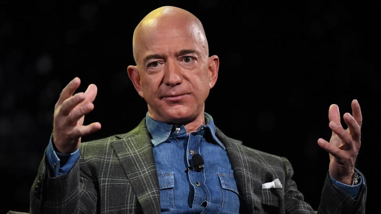 お薬も取り扱っちゃう。Amazon Pharmacyがアメリカにて爆誕