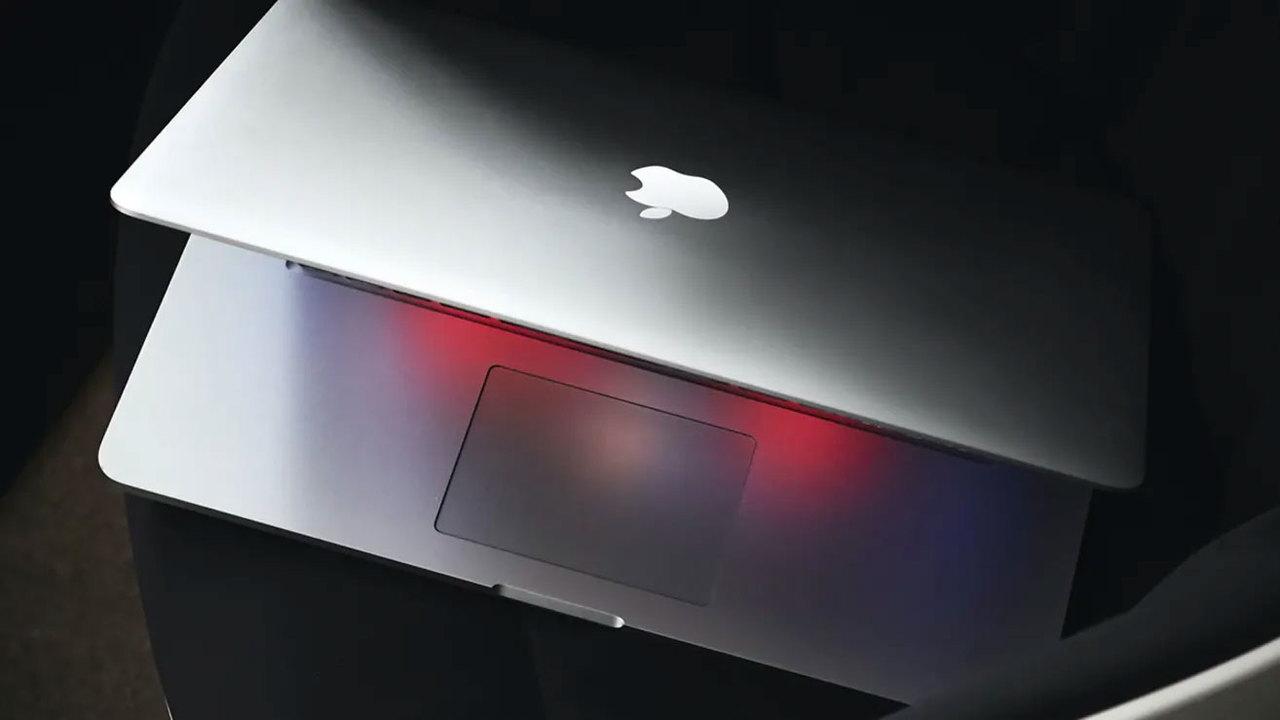 時は金なり。macOSで時短するテクニック19選