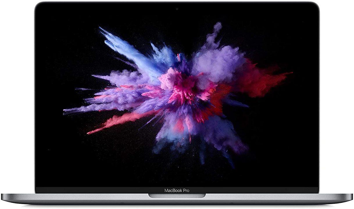 【Amazonブラックフライデー】みんな、期待してたよね? MacBook Pro、Amazonセールに登場だ!