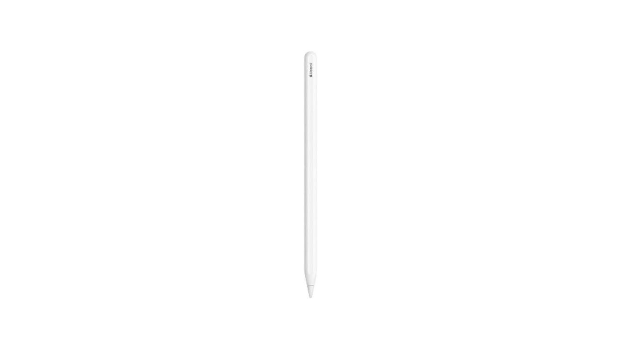 【Amazonブラックフライデー】滅多にない。Apple Pencilがセール価格になるなんて…