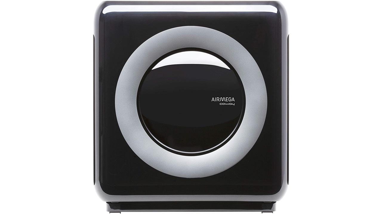 【Amazonブラックフライデー】米ガジェットメディアも絶賛した空気清浄器、約7,000円引きのセール価格になっている!