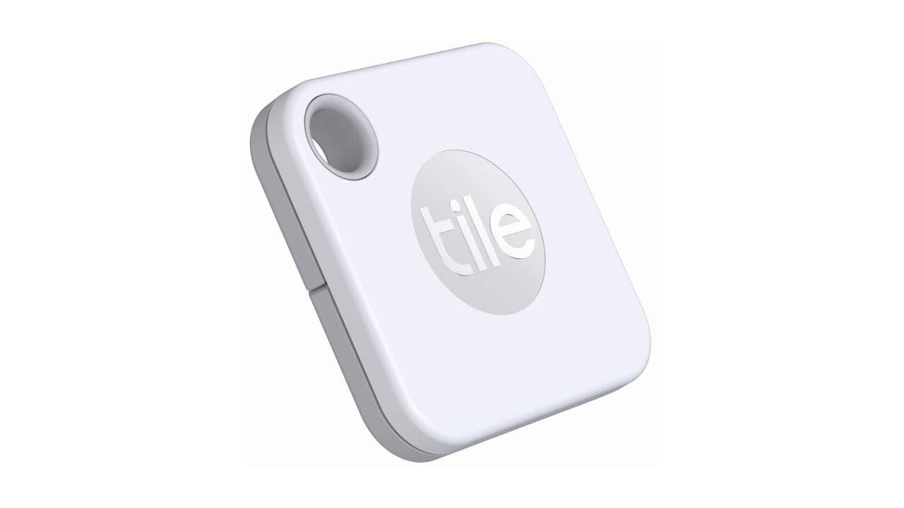 【Amazonブラックフライデー】探し物はなんですか? 見つけにくいものですか? だったら「Tile」を買えばいいじゃん