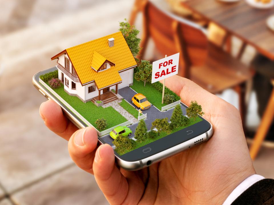 おうちとスマホ、セットでお得。au携帯とセットで住宅ローンの金利が下がります