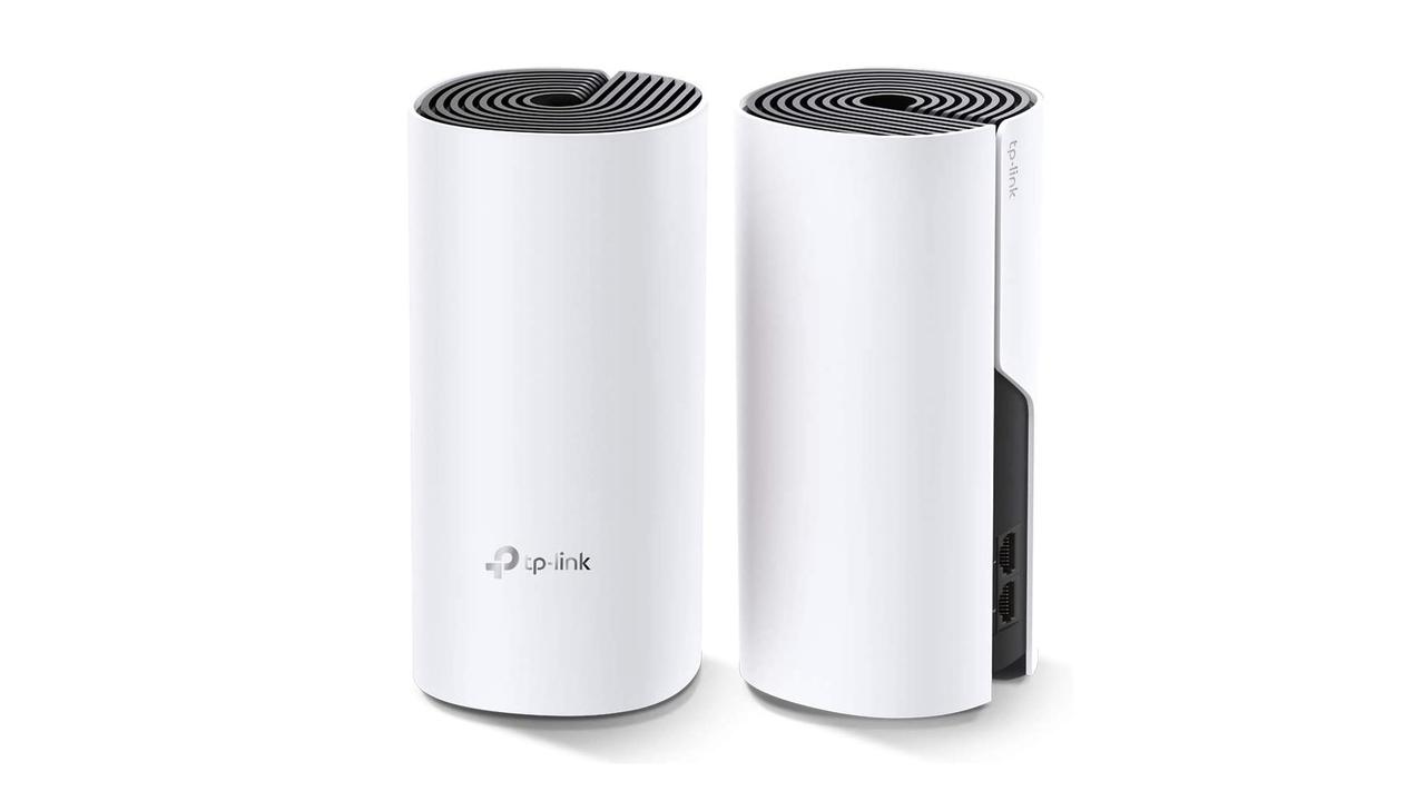 【Amazonサイバーマンデー】豪邸じゃなくてもメッシュWi-Fiは導入の価値あり