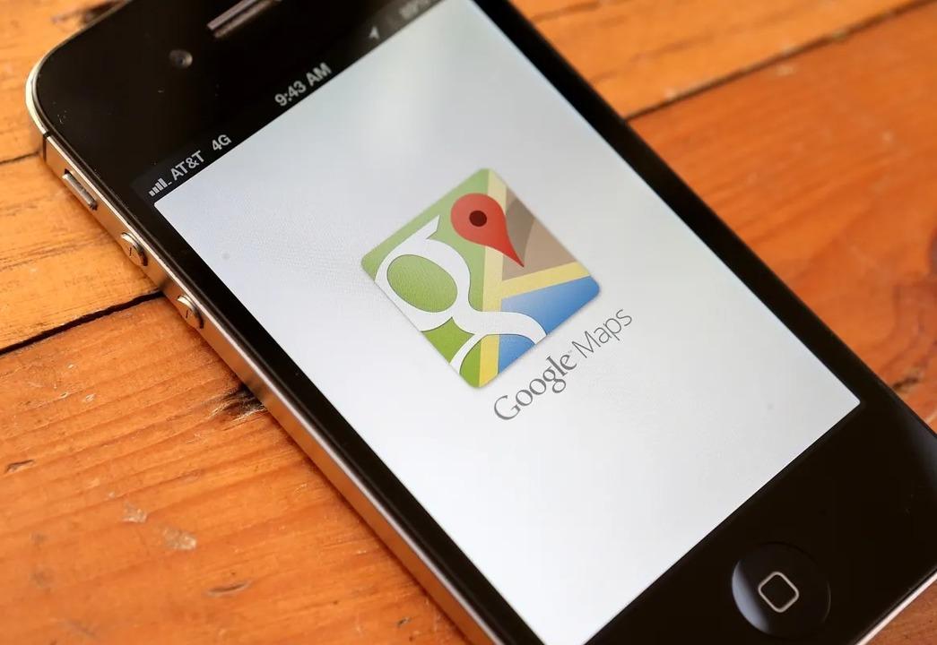Googleマップのコミュニティ機能アプデで、近くのお店が探しやすくなったよ!