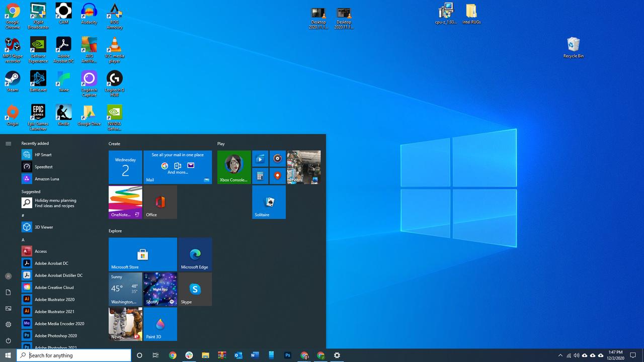 Windows 10のThunderboltポート問題、修正パッチがリリース