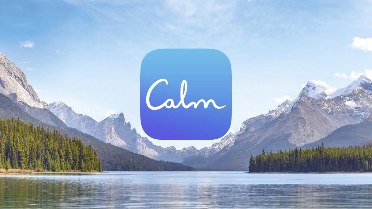 瞑想は毎日たった12分でいいみたい。メンタルケアの習慣化に役立つモバイルアプリ『Calm』の日本語版、ついに上陸