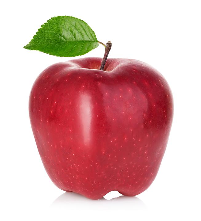 米アナリスト「Appleはハードのサブスクサービスやるべき」