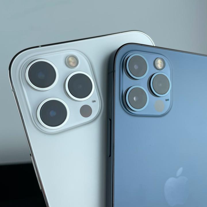 2022年のiPhoneでは光学10倍ズームが可能に?