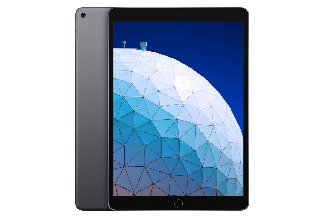 無印iPadもリニューアル? 来春、10.5インチに生まれ変わるかも