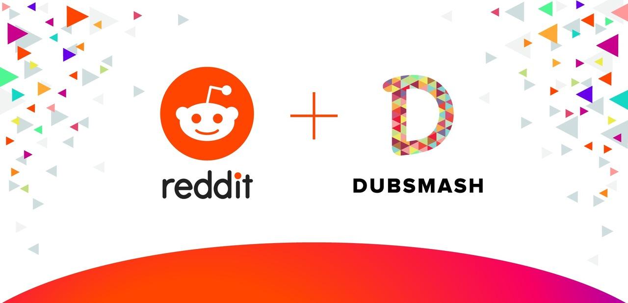 米人気掲示板「Reddit」は変われるのかな