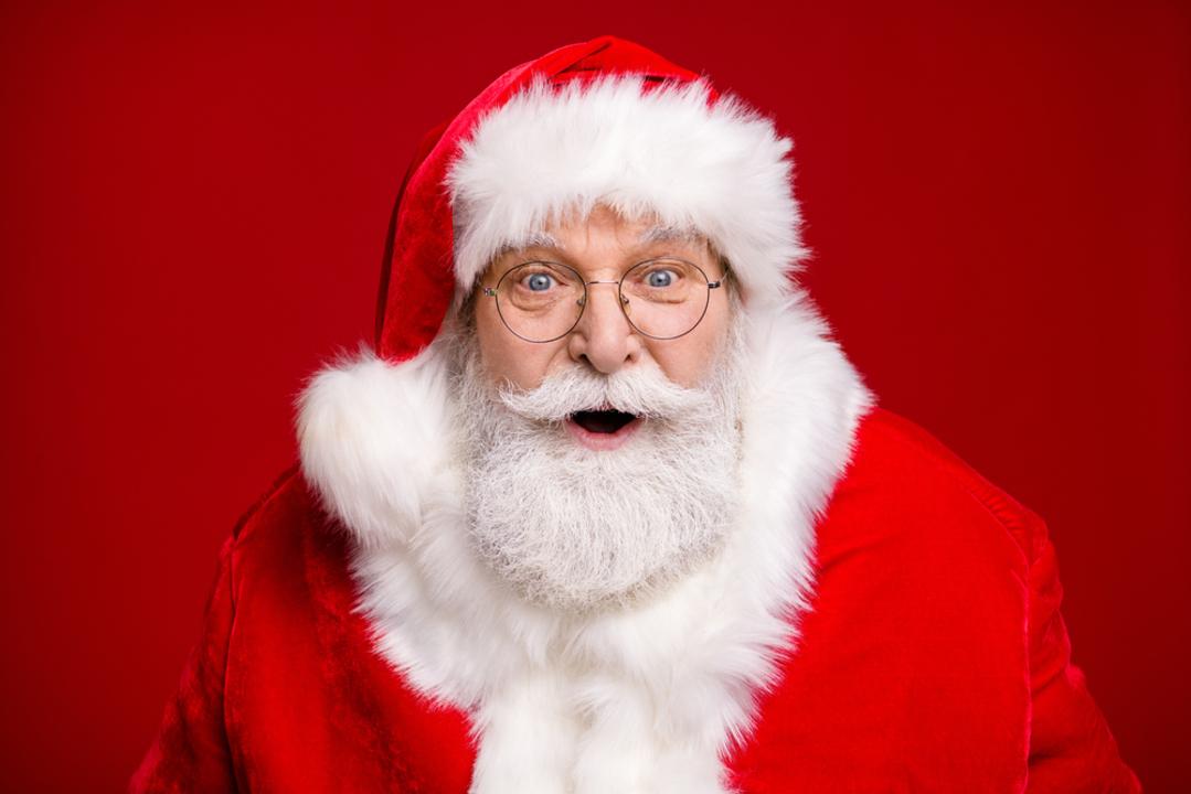 ギズモード編集部員に聞く「サンタさん来るなら何頼む??」