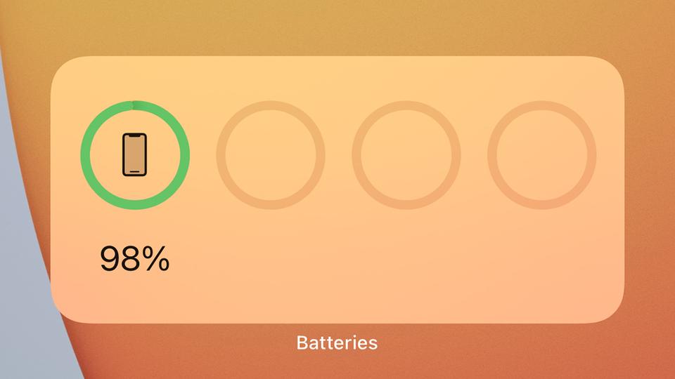 10_Batteries