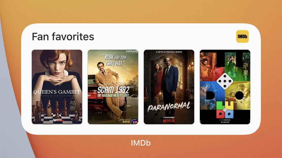 3_IMDbWhattowatch