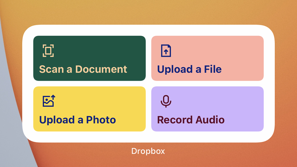 4_Dropbox