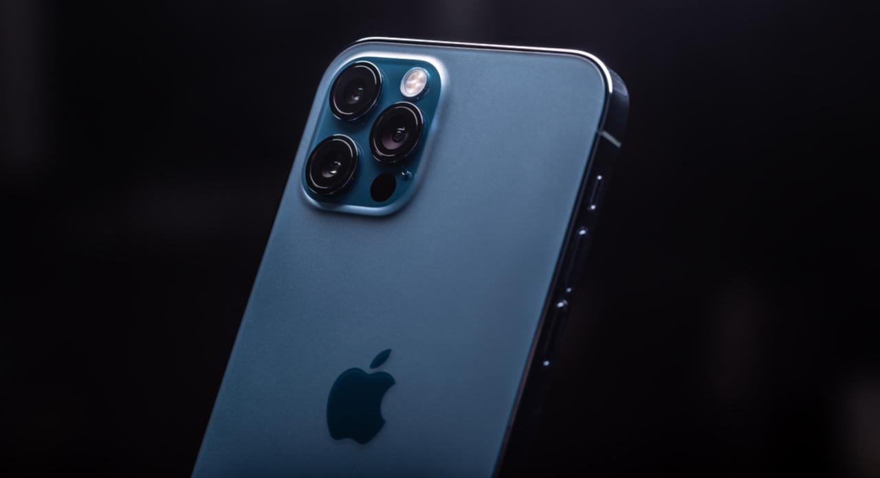 iPhone 12の5Gをオフにしてバッテリーを長持ちさせる方法