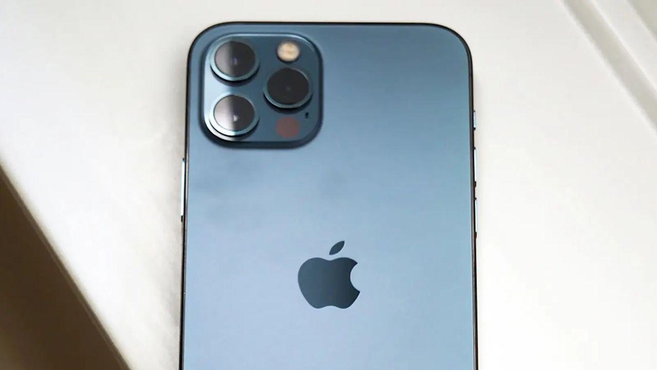 Appleの新画像フォーマット・ProRAWとは? どう使うの?