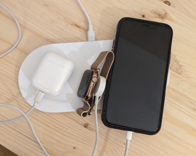 201228_wirelesscharger-1