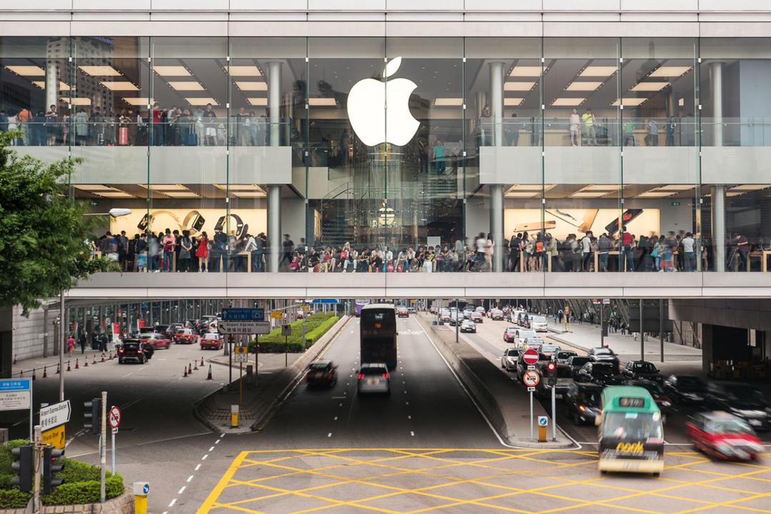 Apple Car、登場は2028年以降になるかも…