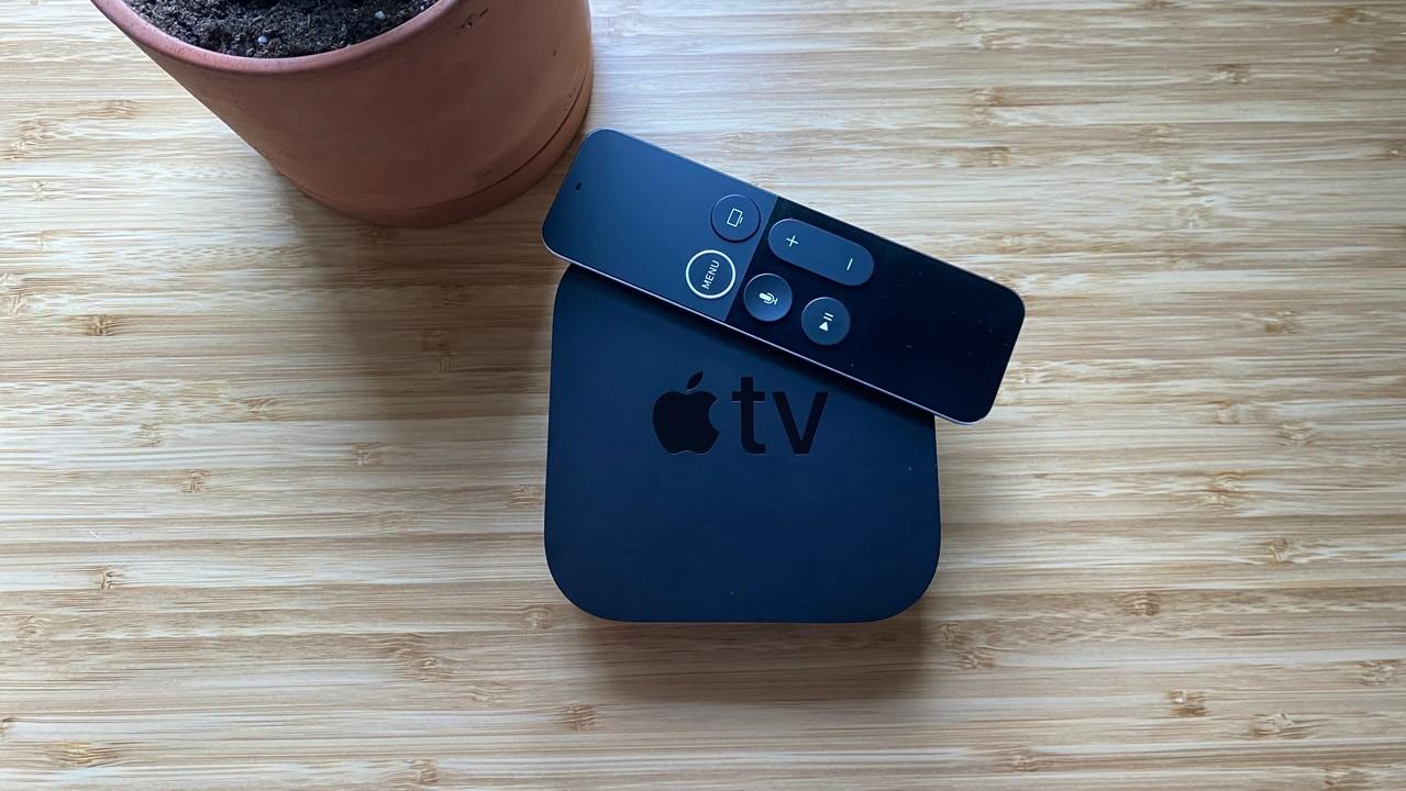 Apple TVはドングルになるべき?