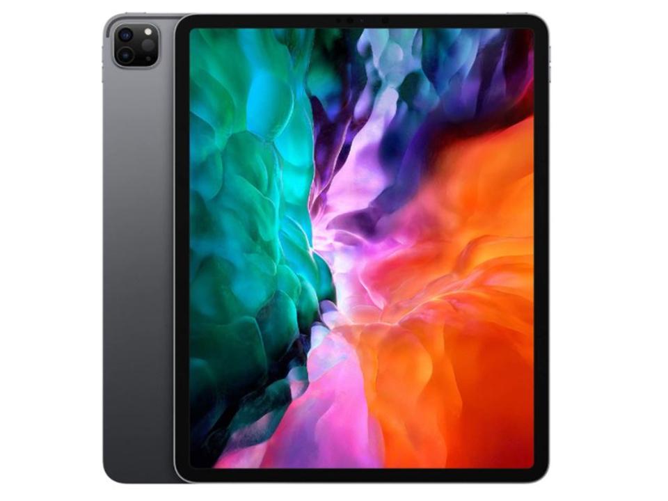 【Amazon 初売りセール】Apple iPad Pro 12.9インチが10,000円オフ、Fire HD 10 タブレットが5,000円オフとお買い得に!