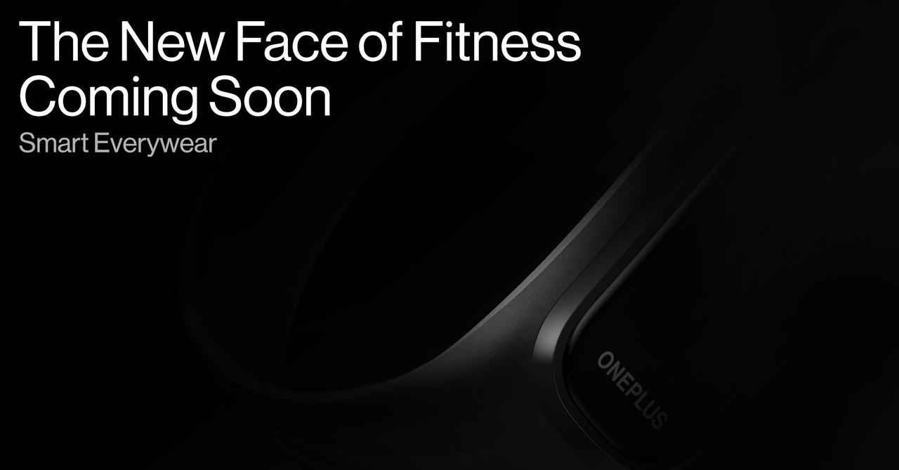 OnePlus初のフィットネス端末は今月11日発表? インドのみ?