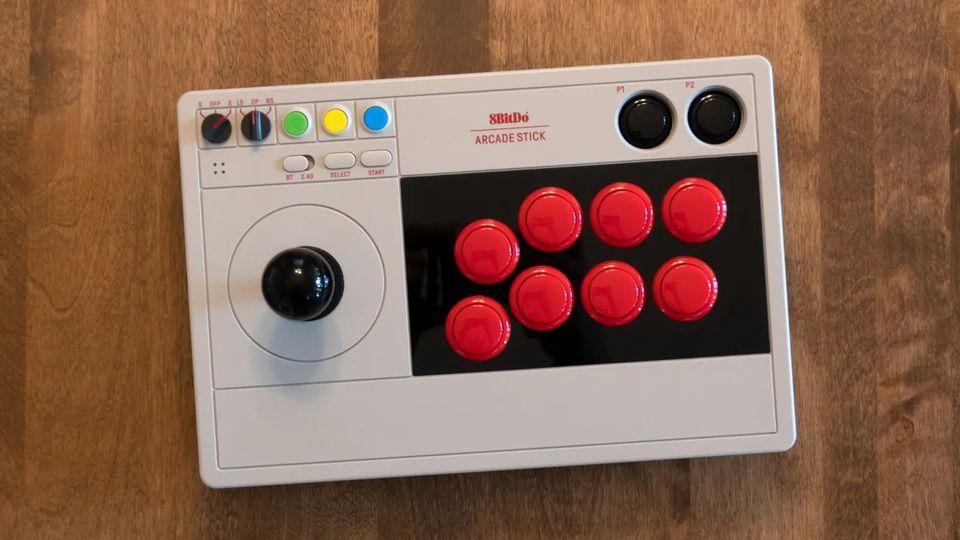 210105_arcadestickrev2