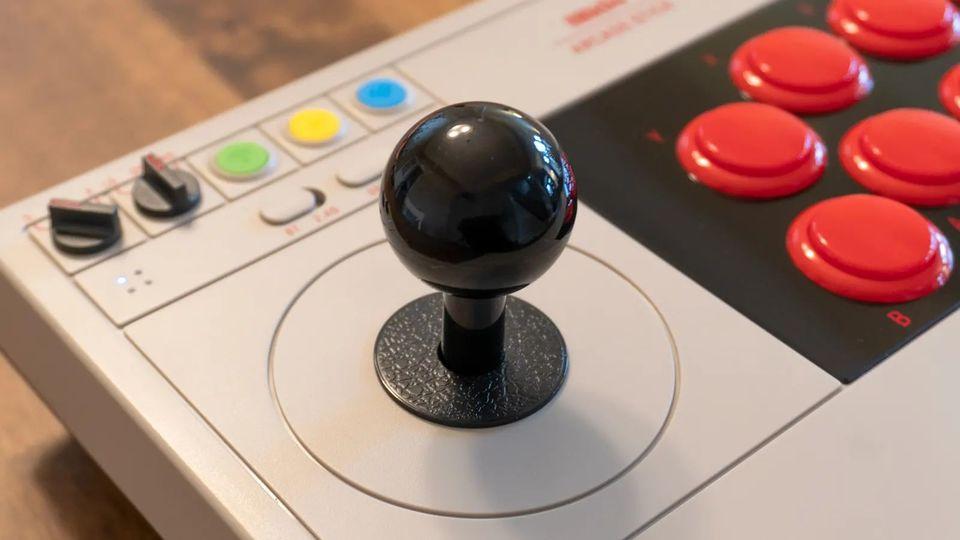 210105_arcadestickrev3