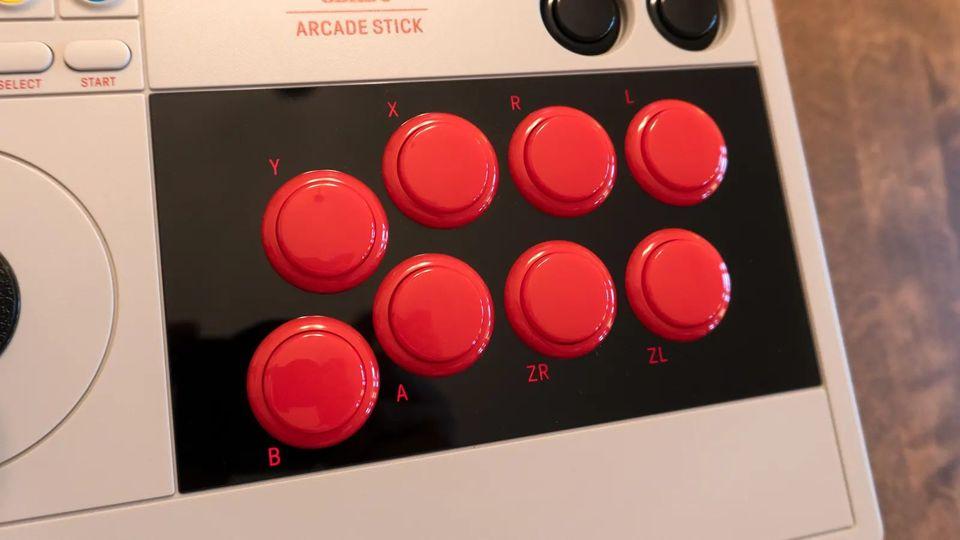 210105_arcadestickrev4