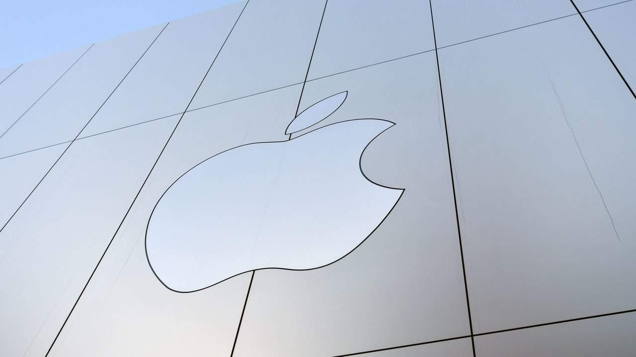 一部のApple製品、中国で弾圧を受ける少数民族の手で作られた疑惑ありと非難受ける